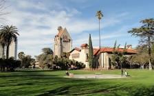 美国最被低估的大学排名 圣荷西州立大学居首