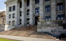哈佛大学超过20%本科学生今年九月开学推迟入学