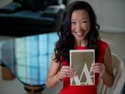 哥伦比亚大学亚裔教授谈亚裔告哈佛大学案:亚裔学生被利用了