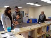 加拿大BC省列治文山市特殊需求学校面临倒闭