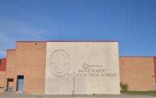 多伦多天主教高中哪家好?推荐有IB课程的圣罗伯特天主教高中St. Robert CHS