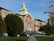 5分钟教你学会加拿大BC省高中生该如何选课?