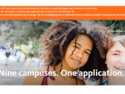 加州大学系统突然崩溃  申请截止时间延长至12月4日!