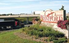 全加拿大最佳置业地点 安省小镇Brantford居首