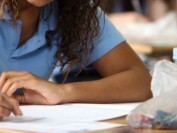 在美国当考试枪手 匹兹堡中国留学生缓刑三年 面临遣返