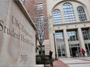 美国南加大校医性侵案机密报告曝光 学校早就知其针对亚洲留学生