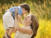 富养还是穷养,决定孩子的一生
