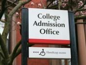 2019申请季美国大学招生政策改变盘点,这些你都知道吗?