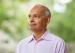 多伦多大学前副校长Vivek Goel教授被任命为滑铁卢大学第七任校长