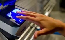 加拿大访问签证指纹采集地点汇总