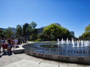 UBC大学被列入世界最具创新性大学名单