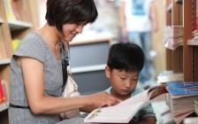 加拿大留学生及家长常见陪读问题