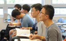 多伦多市中心的华人私立学校私立高中推荐
