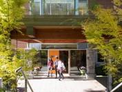 温哥华西区五大私立学校推荐:学费和教育方式大不同!