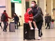 新冠病毒令大多伦多地区华人家长陷恐慌 学校出台强制隔离令