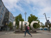 UBC大学,西门菲莎大学,维多利亚大学申请及材料递交截止日期大汇总