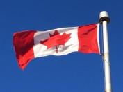 如何规划好人生是加拿大教育的核心