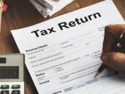 加拿大留学生的报税和退税