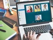 加拿大留学生上网课时间 可计入毕业后申请工签