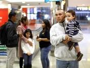 加拿大移民部因为疫情原因推迟父母与祖父母移民计划