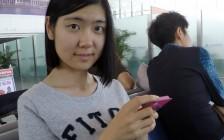 中国女留学生失踪数月 遗骨在加州海滩被发现