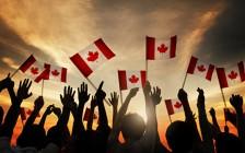 一失足成千古恨!130名留学生涉案,加拿大中国移民恐变无国籍!