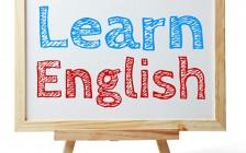 花那么多钱出国留学,为什么外语还是一塌糊涂
