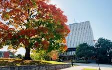 滑铁卢大学2021年9月本科专业申请即将截止