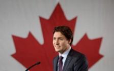 加拿大总理特鲁多将访华出席杭州G20峰会