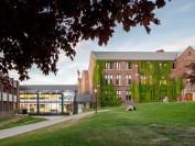 2019,2020年希望入读加拿大私校的学生:现在要做什么?