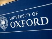 2016泰晤士大学排名:牛津最佳 亚洲爬升
