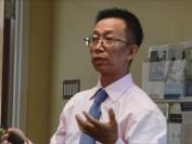"""儿子进斯坦福 女儿考上藤校 这位华裔爸爸靠的是这个""""631法则"""""""