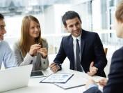 留学选专业指南:北美最容易找工作的职业