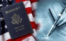 涨价?废除?EB-5投资移民计划9月30日后走向何方?