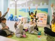 实地考察加拿大最好的私立幼儿园CEFA,这些启蒙方法你在家也能用