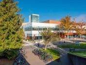 选择加拿大BC省维多利亚大学商学院的五大理由!
