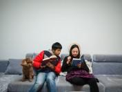 """中国捍卫""""教育主权"""",私立学校国际课程或受限"""