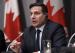 加拿大政府再度放宽留学生工签,学签,入境政策!