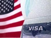 美国务院制定新签证指南:将从严审批学生签证