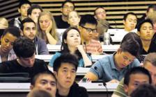 担忧留学生间谍 川普据报计划严审中国来美学生
