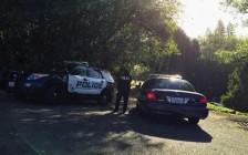 3死1伤!华盛顿州高中生派对发生枪击 19岁枪手被捕