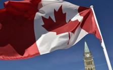 放宽省提名 加拿大明年最多接收38万新移民