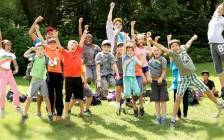YMCA是什么?加拿大野外夏令营知多少 在爬山、穿林、摔打中成长