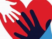 希望捐款用到实处?加拿大评出十大慈善机构