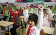 北京的无奈:海淀拼娃是怎么拼的?