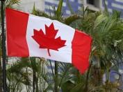加拿大联邦拨4.5亿支援大学 紧急工资补助计划延长