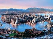 全球最难负担住房大城市 温哥华第2位 多伦多第11位