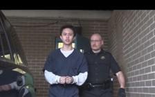 台湾留学生孙安佐遭美联邦检方求刑15至21个月