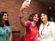 加拿大留学生最多的国家是印度 超中国留学生3万人