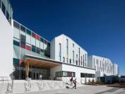 加拿大的艺术类大学有哪些?